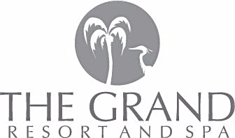 """[""""The Grand Resort and Spa""""]"""